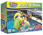 Wahu Pool Party Rock-A-Bout 2