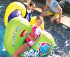 Wahu Pool Party Rock-A-Bout 1