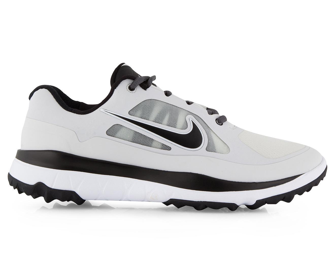 Nike F Impact  Golf Shoes Australia