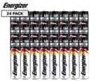 Energizer Max AAA Batteries 24-Pack 1