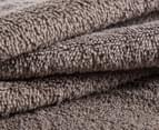 Luxury Living 70x140cm Bath Towel 4-Pack - Vapour 3