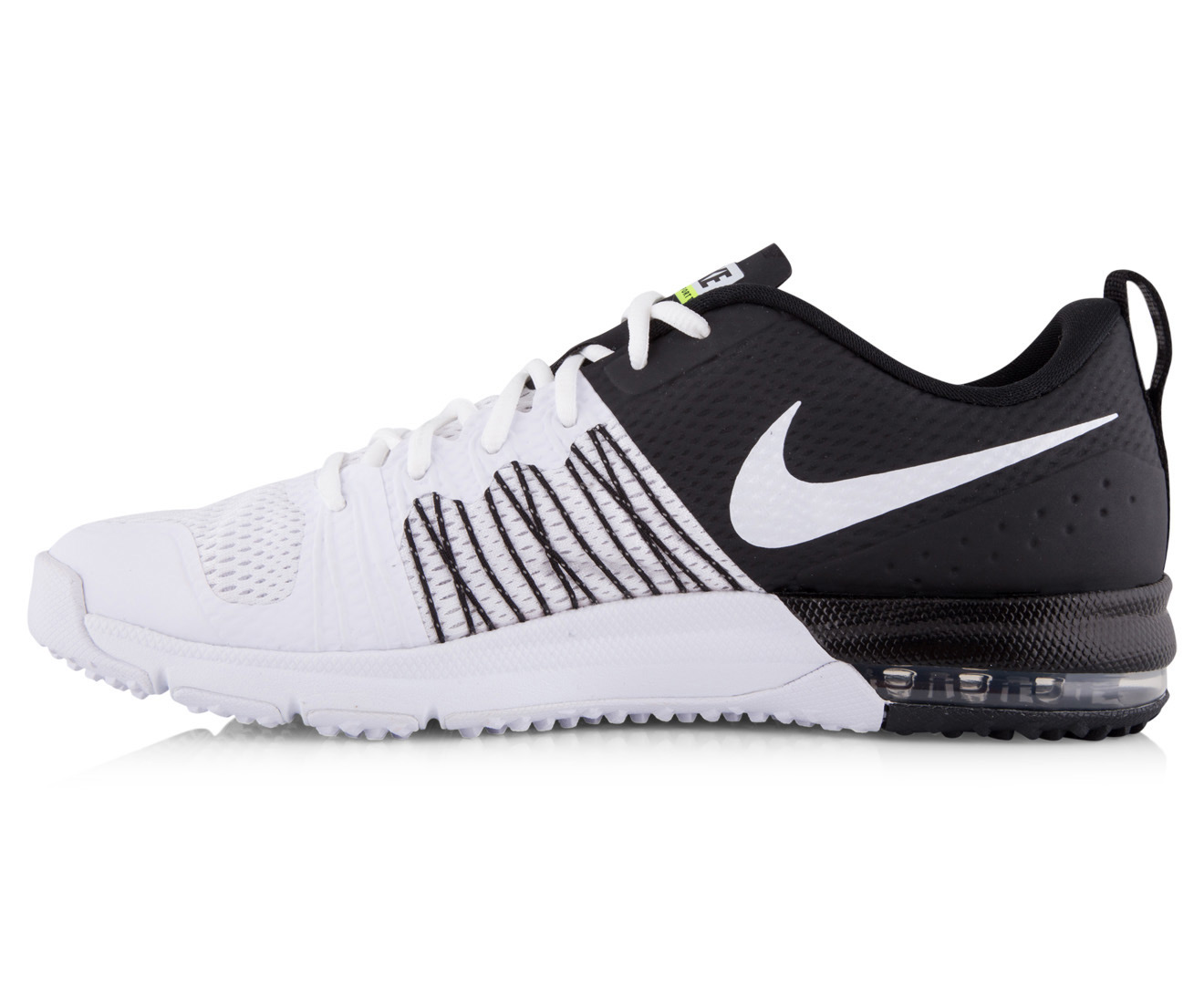 Nike Air Max Effort Tr Flywire