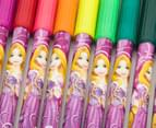 Disney Princess Fine Tip Markers 15-Pack 2