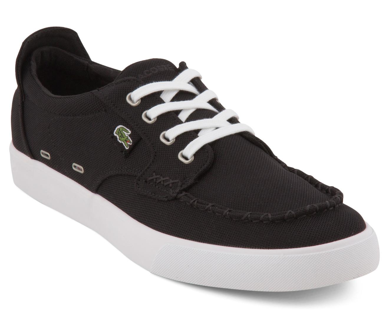 Lacoste Shoes Online Shopping Australia