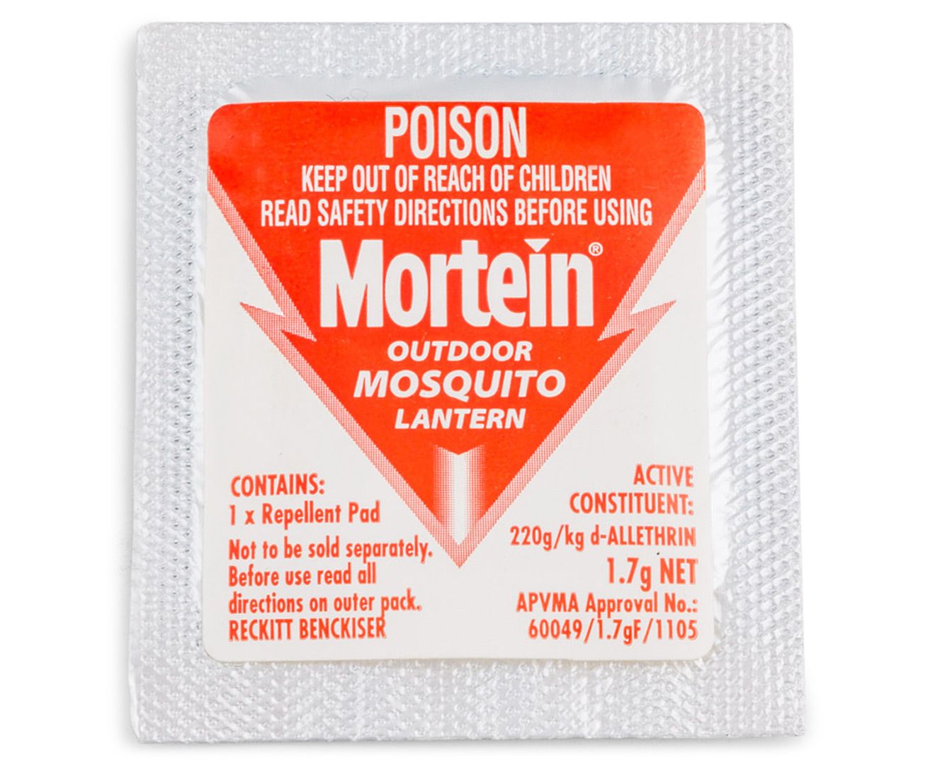 summary mortein Esfenvalerate has replaced the compound fenvalerate for use in the united  summary of toxicological studies supporting safety assessment of du pont asana xl .