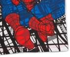Licensed Spider-Man Boys' Size 6 Singlet - Multi 3