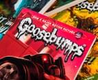 Goosebumps Classic Collection 20-Book Box Set 5