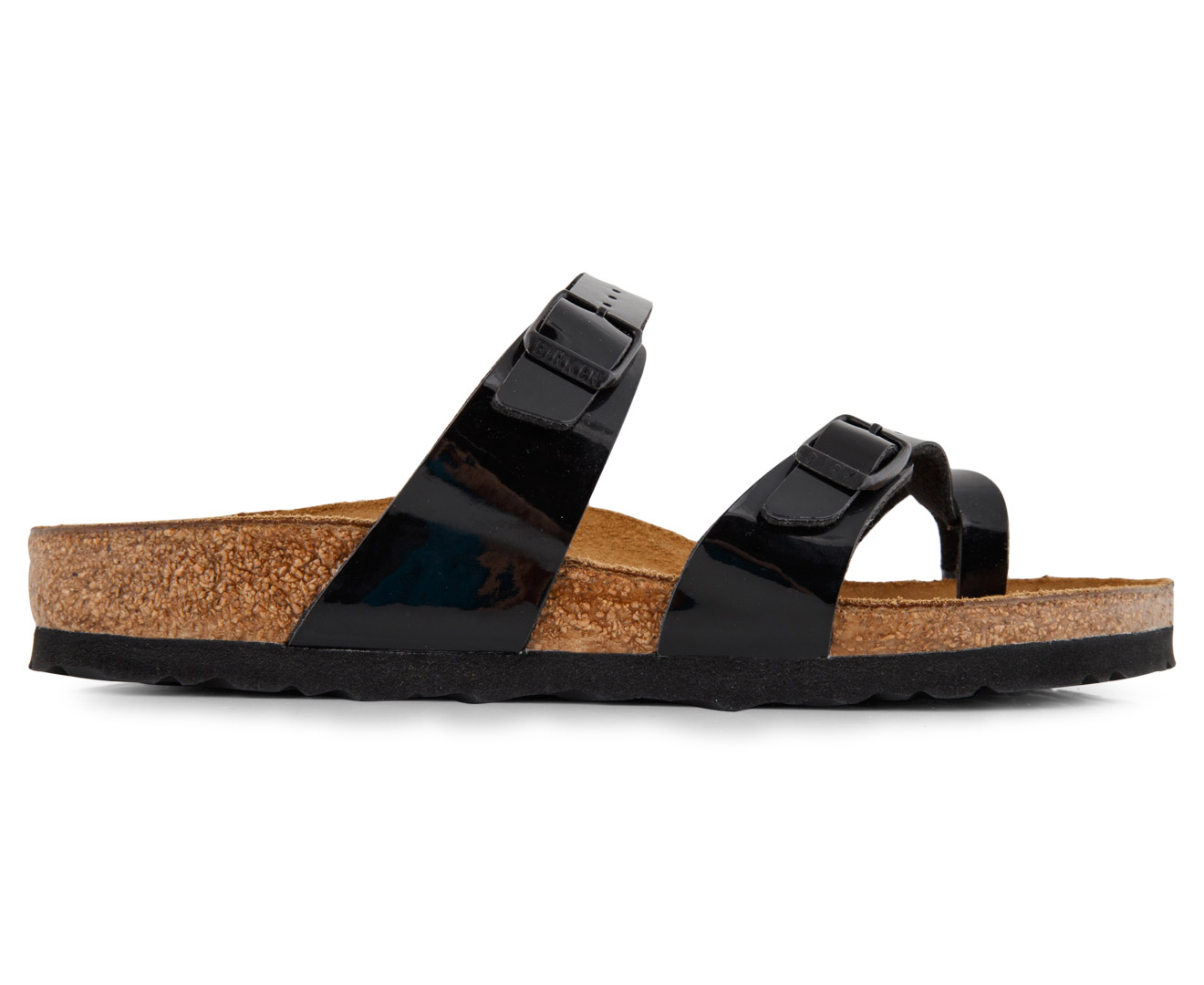5f6b7eb79bb My Birkenstock Canada Branded Clothes Online