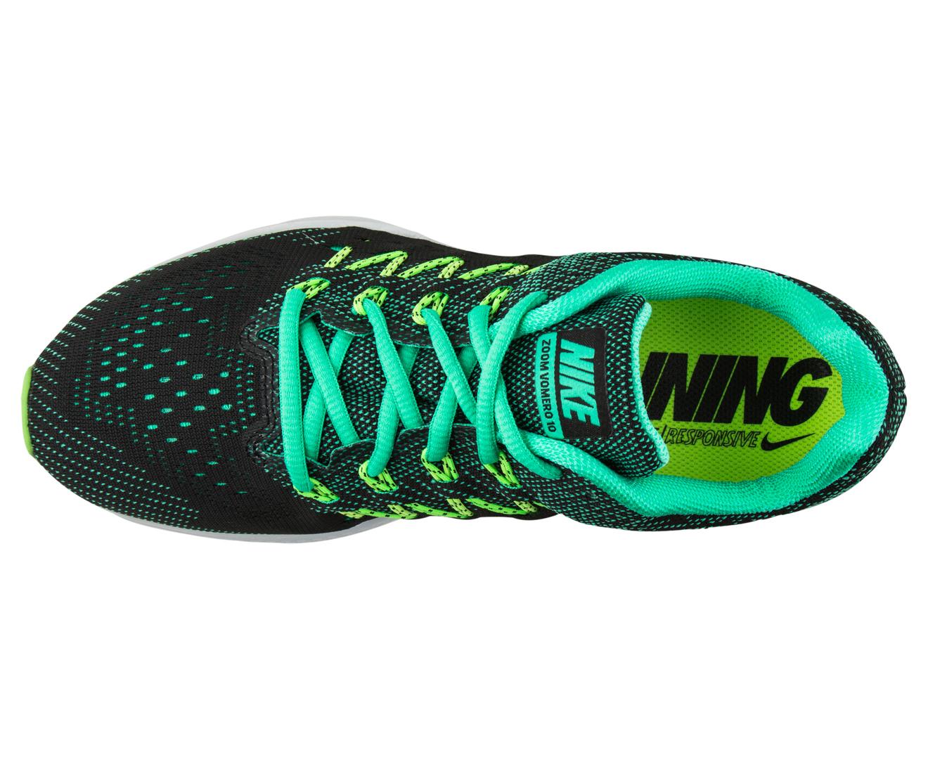 Nike Mens Zoom Air Vomero 10 Fantôme Capturé résistant à l'usure à vendre Footlocker à vendre Finishline fCSgWPYS