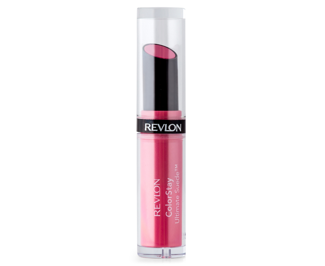 Revlon ColorStay Ultimate Suede Lipstick - 010 Womenswear