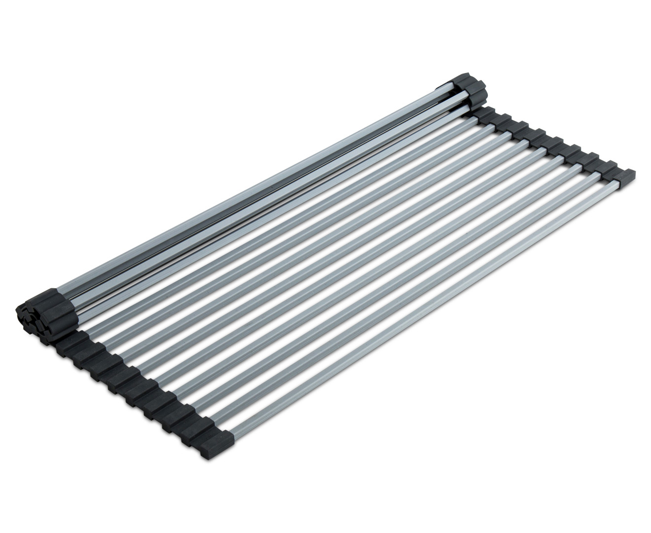 Steel Dish Drainer Reviews - Online Shopping Steel Dish
