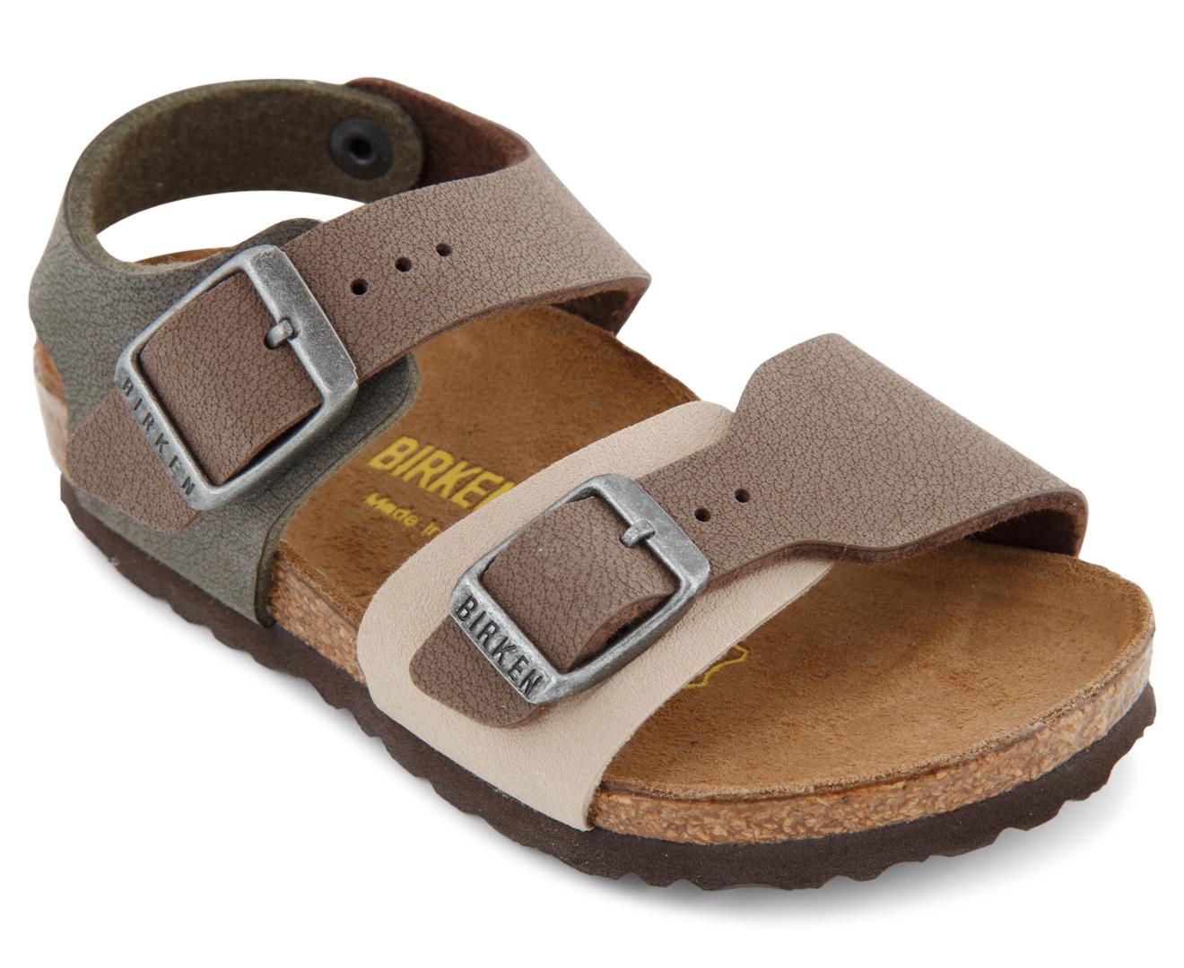 64a99a32904 Birkenstock Gizeh Fringe Sale Brand Shoes On Sale