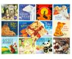 Snuggle Time Story 13-Book Collection 1