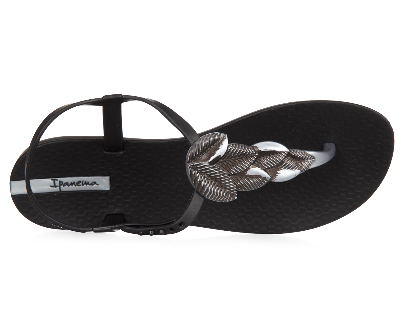 Cloverleaf Home Interiors Ipanema Sandals Australia 28 Images Ipanema Sandals