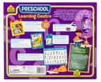 School Zone Preschool Learning Centre 2