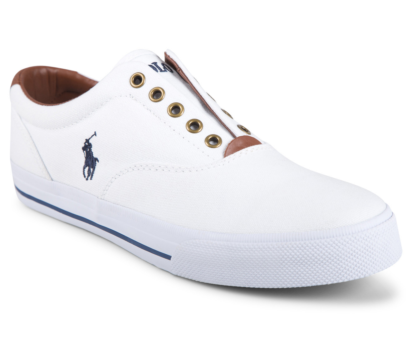 Polo Ralph Lauren Baby Shoes Australia