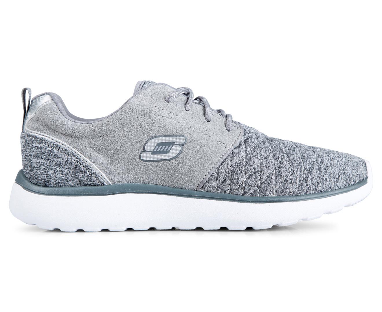 Skechers Counterpart Lightweight Running Shoes
