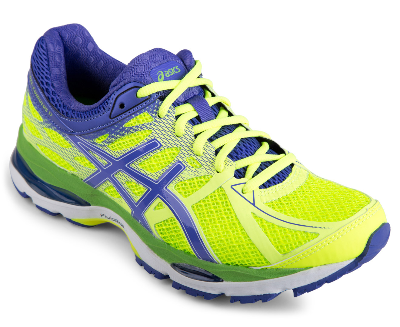 Most Durable Running Shoes Brand