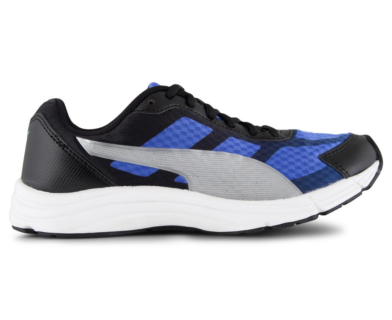Puma Womens Expedite Shoes