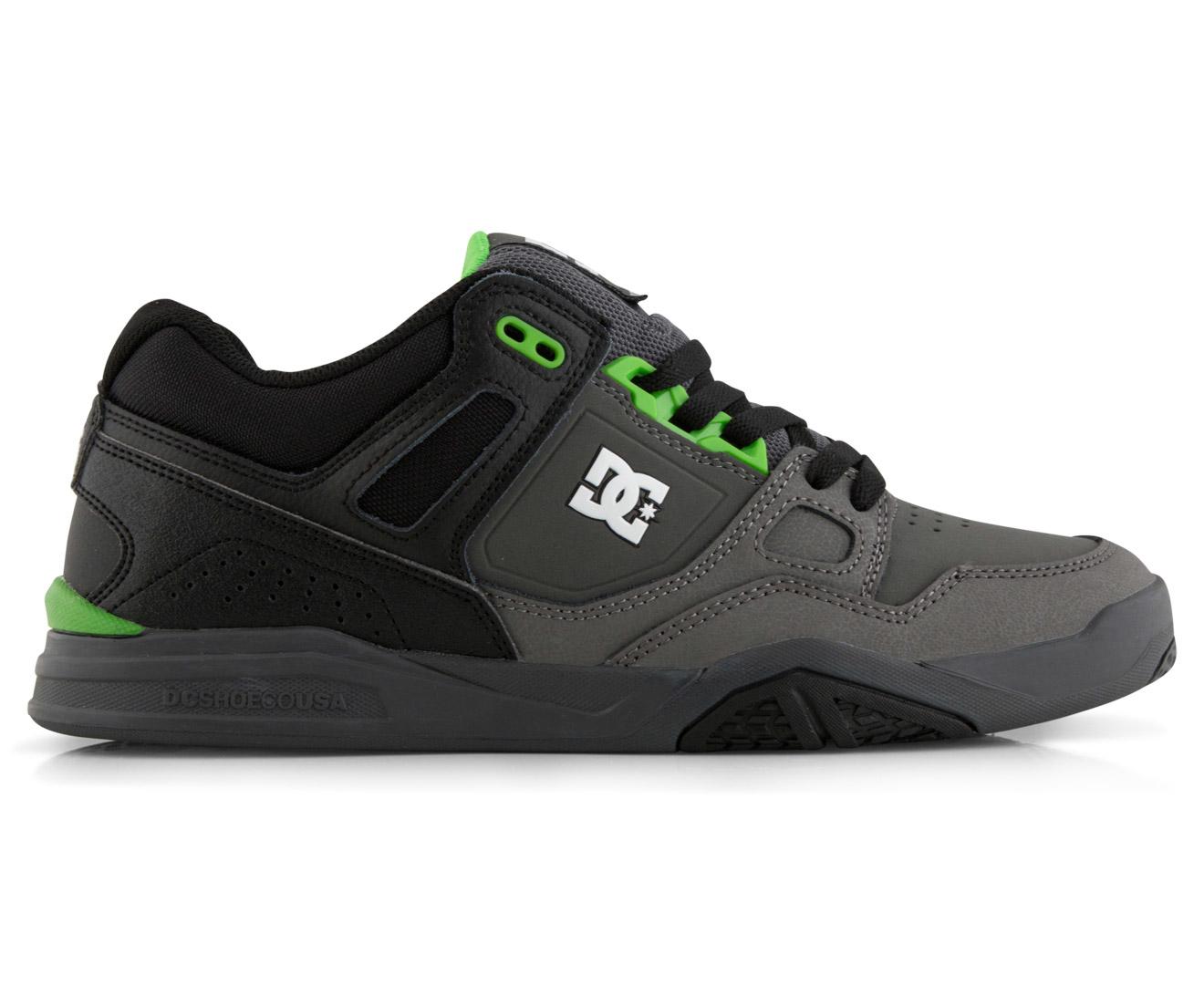 Dc Shoes Online Shopping Australia