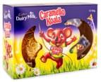 Cadbury Caramello Koala Egg Gift Box 130g 1