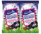 2 x Cadbury Marvellous Creations Milk Chocolate Eggs 110g 1