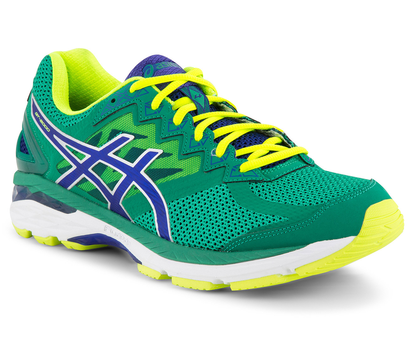 catch of the day asics gt 2000 Sale,up
