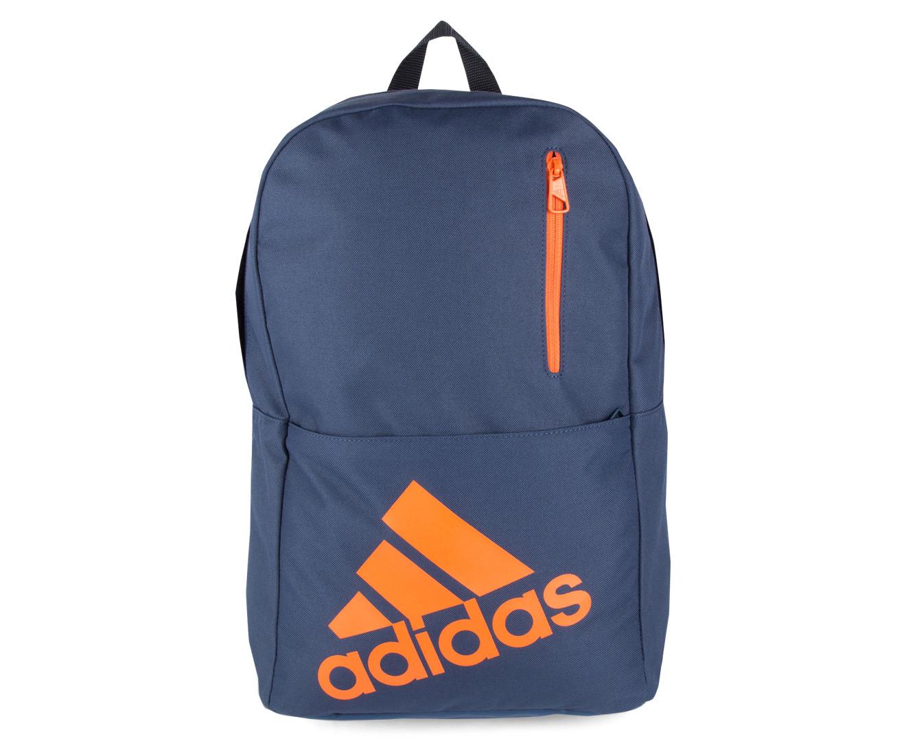 b8f407138ce44 Buy adidas e backpack