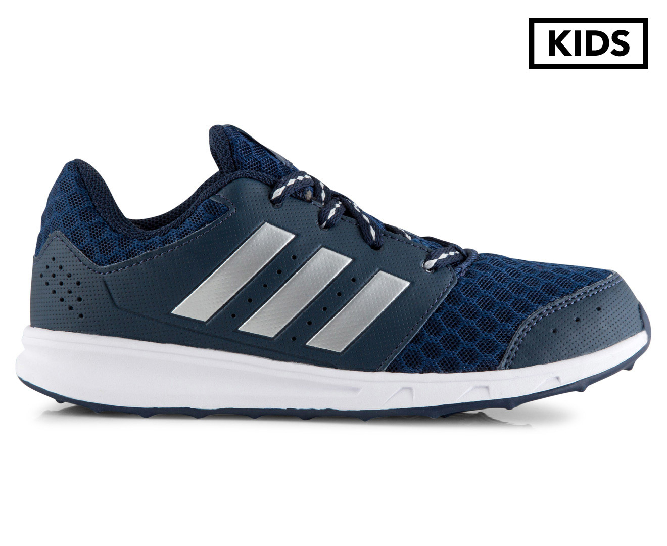 Adidas Kids Lk Sport  Shoe