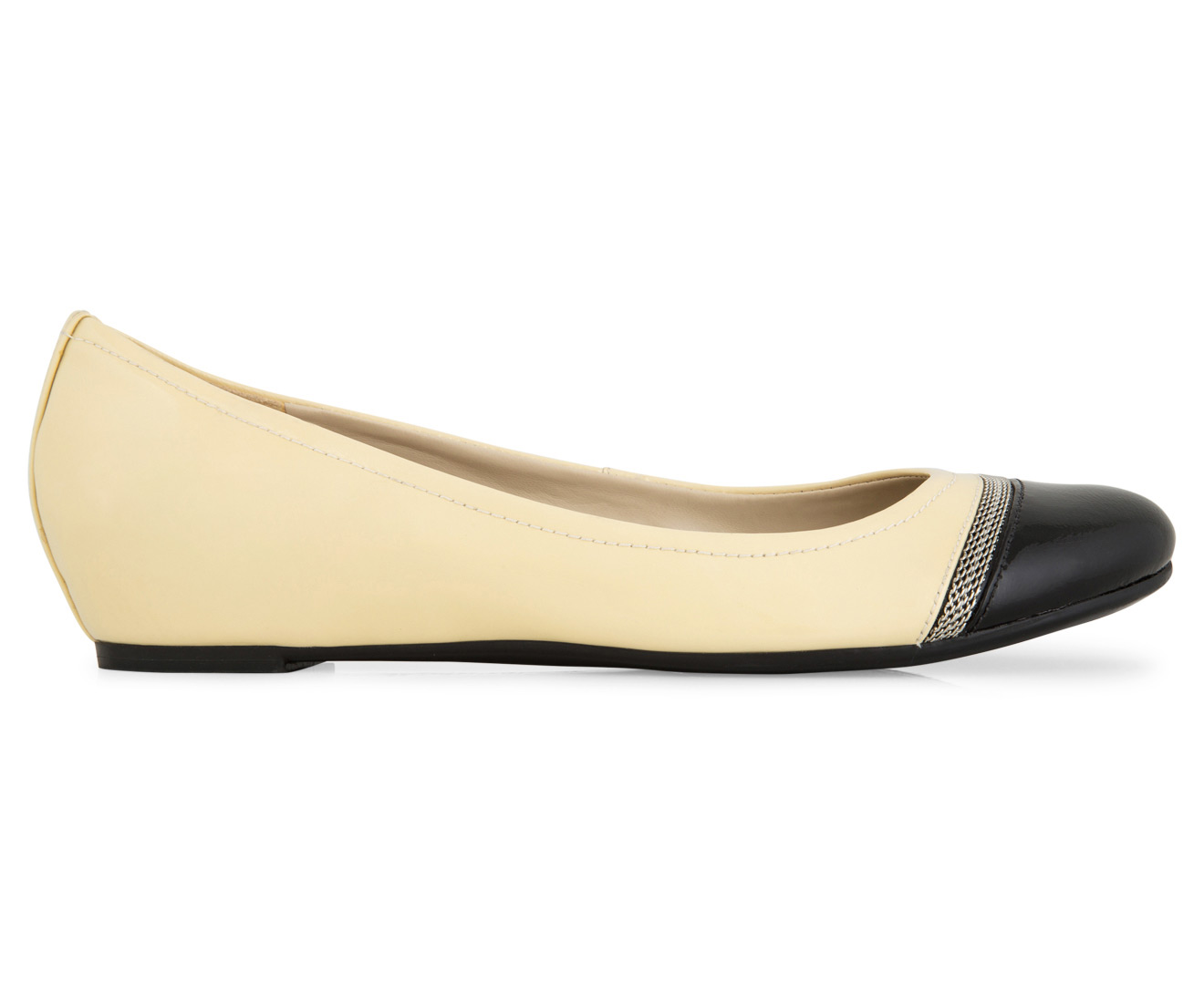 The Naturalizer Clearance Shoes Online Australia