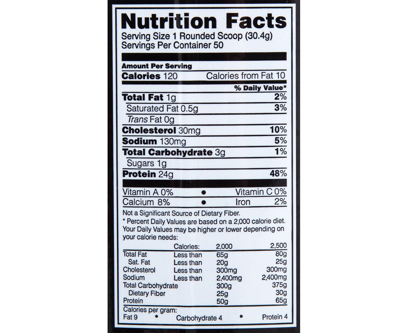 Optimum nutrition deals
