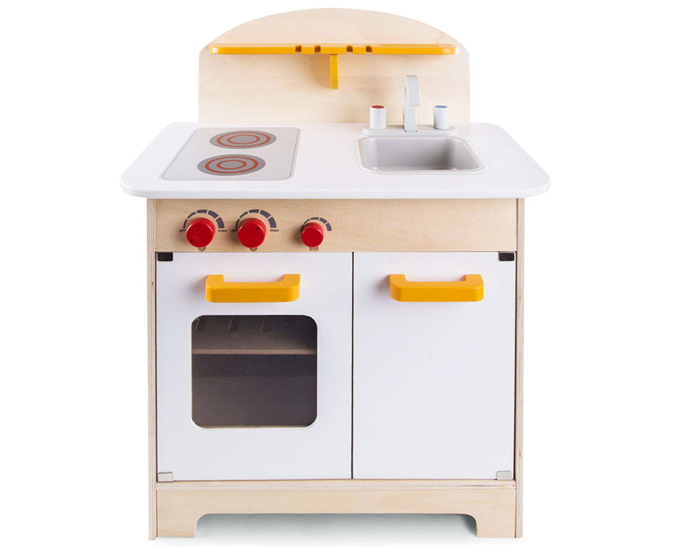 Hape Gourmet Kitchen White Great Daily Deals At Australia 39 S Favourite Superstore