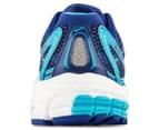 Brooks Women's Vapor 2 Shoe - Bluebird/Blueprint 4