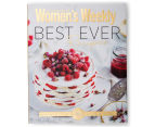 The Australian Women's Weekly Best Ever Recipes Cookbook 1