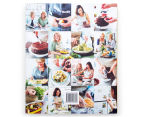 The Australian Women's Weekly Best Ever Recipes Cookbook 2