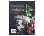 The Australian Women's Weekly Slow Cooker The Complete Collection Cookbook 2