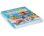 The Australian Women's Weekly Sugar Free Cookbook 3