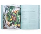 The Australian Women's Weekly Veg Out! Cookbook 4