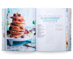 AWW Everyday Powerfoods Hardcover Cookbook 5