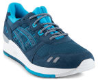 ASICS Tiger Men's GEL-Lyte III Shoe - Legion Blue 2