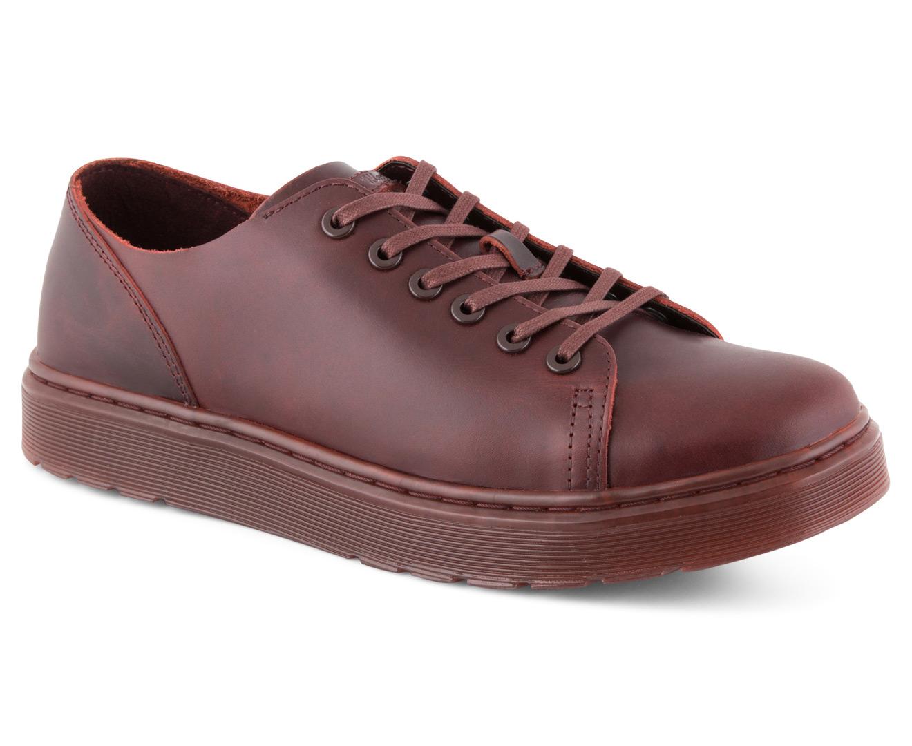 Shoe Outlets Online Australia