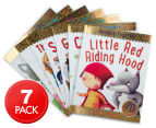 Reading Together Books 7-Pack 2