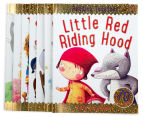 Reading Together Books 7-Pack 3