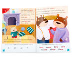 Reading Together Books 7-Pack 5