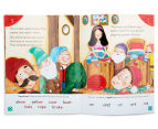 Reading Together Books 7-Pack 6