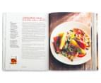 Simon Bryant's Vegies Cookbook 5