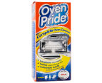Oven Pride Complete Oven Cleaner 500mL 1