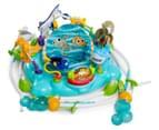 Finding Nemo Sea Of Activities Jumper 6