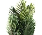 Cooper & Co. Artificial 90cm Areca Palm Tree - Green 4