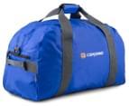 Caribee Zambezi 65 Wet Bag - Blue 2